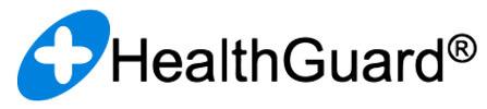 Tratamiento Higiénico Antialérgico HealthGuard de Pikolin Home