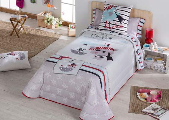 venta online ropa de cama hogar y art culos de descanso. Black Bedroom Furniture Sets. Home Design Ideas