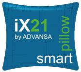 Núcleo inteligente Advansa iX21