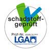 Certificado LGA