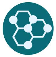 Tratamiento sostenible libre de metales con certificado OEKO Tex