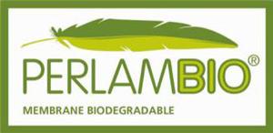 Sábana Bajera Algodón Ecológico con sistema Perlam impermeable