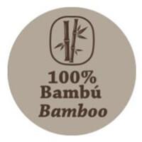 Sábanas de Bambú Satén de Manterol. 300 hilos