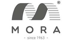 Textils Mora en Ciberdescans