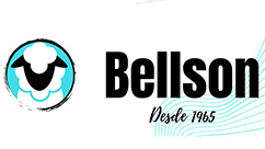 Bellson en Ciberdescans