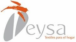 Eysa en Ciberdescans