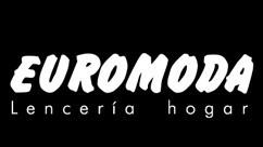 Euromoda en Ciberdescans