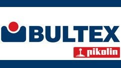 Bultex en Ciberdescans