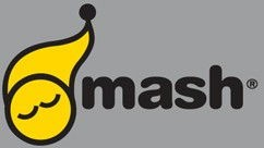 Mash en Ciberdescans