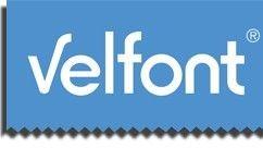 Velfont en Ciberdescans