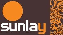Sunlay en Ciberdescans