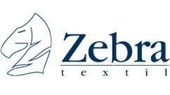 Zebra Textil S.L en Ciberdescans