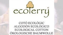 Terrytowel Ecoterry en Ciberdescans