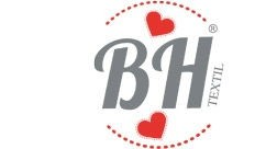 BH Textil en Ciberdescans