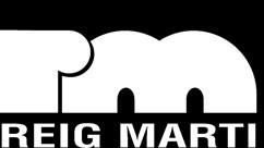 Reig Martí en Ciberdescans
